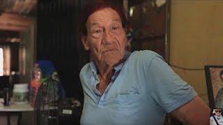 Los Alegres del Barranco - La Cumbia de Gilberton (Video Oficial) (2016) -
