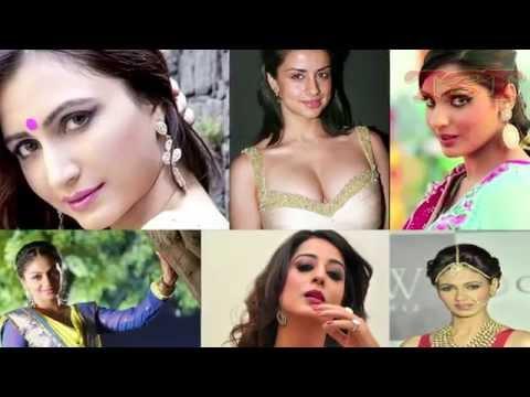 Xxx Mp4 Hot Punjabi Actress In Bollywood Suvreen Chawla Gul Panag More 3gp Sex