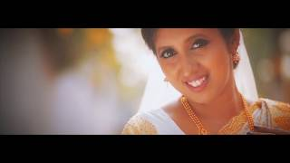 Kerala Christian Wedding Highlights | NEETHU + ARUN by PIX Wedding Cinemas