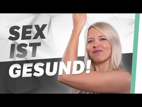 Xxx Mp4 10 Fakten Warum Sex Gesund Ist FUCK TEN 3gp Sex