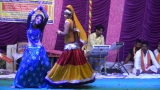 Jaloda Me Dekhe re Shree Dhaker Studio Re