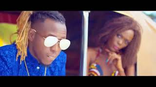 RabaDaba - Ebyange (X-Mix) DjFx Selecta (Empire DeeJayz) #2017