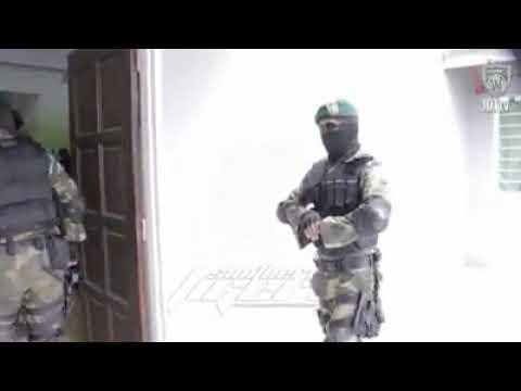 Xxx Mp4 TMJ Tunjuk Kehebatan Dalam Menembak Bersama Sama Askar Timbalan Setia Negeri Johor 3gp Sex