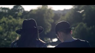 Polle - 1000 Days (Official Video)