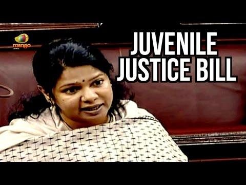 Xxx Mp4 Kanimozhi Comments On Juvenile Justice Bill Parliament Session Mango News 3gp Sex