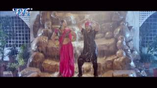 Hot songs of khesari and kajal raghwani in the park of patna
