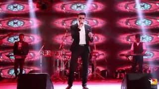 Abhijeet sawant | Live Performance | Delhi