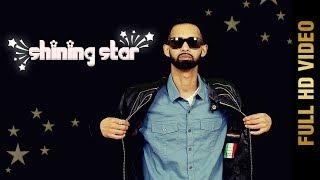 SHINING+STAR+%28FULL+HD%29+%7C+MAGIC+MOMU+%7C+New+Punjabi+Songs+2018+%7C+AMAR+AUDIO