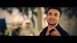 Mehnga Maarka   Raja Baath   Full Official Music Video