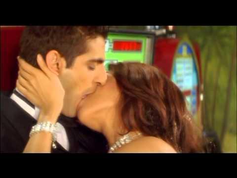 Xxx Mp4 Mallika Sherawat Scene Kis Kis Ki Kismat Romantic Lip Lock 3gp Sex