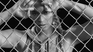 IVY PARK SS16 – Beyoncé 'Where is your park'