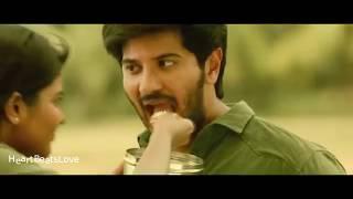 ജോമോന്റെകിടു സ്റ്റാറ്റസ് Malayalam romantic videos,malayalam WhatsApp status,Whatsapp status love