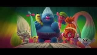 TROLLS   International Trailer 2