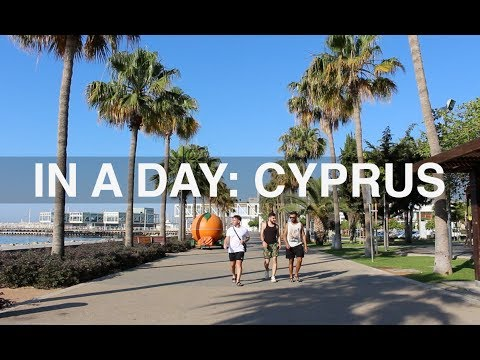 Xxx Mp4 In A Day Cyprus Around Cyprus In One Day 3gp Sex