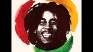 Bob Marley-A La La La La Long.!(: