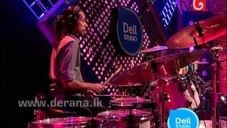 Ratakin Eha Igili - Priya Sooriyasena @ Dell Studio ( 31-10-2014 ) Episode 11