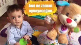 Bebek Oyuncakları / Berke