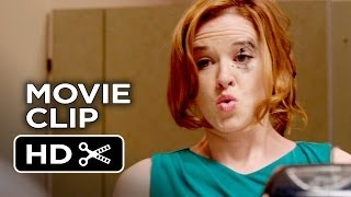 Moms' Night Out Movie CLIP - Mother's Day Mess (2014) - Sara Drew, Sean Astin Movie HD