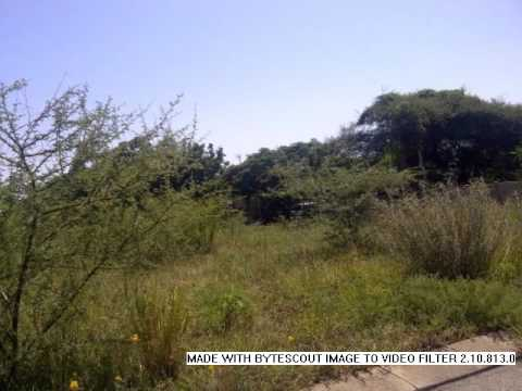 Vacant Land For Sale in Burgersfort, Burgersfort, South Africa for ZAR R 560 000