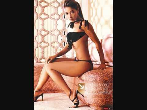 #1 Sexy Slideshow The Hot Girls