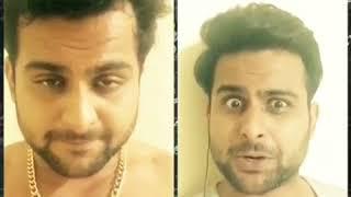 Sanju baba and Salman khan talk about plastic ban and Anushka