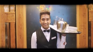 Santhanam- Manobala Latest Comedy Scenes || Tamil New Comedy Collection|| Santhanam Best