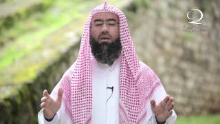 ما الفرق بين الرحمن والرحيم ؟.. الشيخ نبيل العوضي #يا_ الله