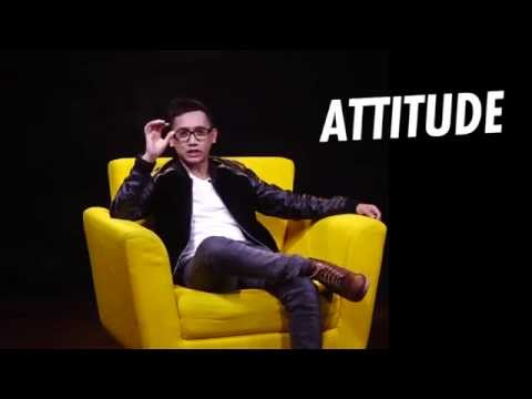 DJ Arie - Komunikasi Efektif Untuk Wawancara Kerja (Effective Communications Tips for Interview)