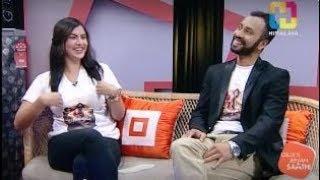 Jeevan Saathi with Malvika Subba | Nisha Adhikari and Sharad Vesawkar |  FULL EPISODE
