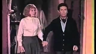 Bloody Pit of Horror MARQUIS DE SADE Massimo Pupillo Il boia scarlatto 1965 FULL MOVIE