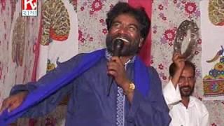 Baba Sahib Ka Swidan Bhojpuri Bhujan Samaj Party Wa Baba Sahib Ke geet Vol-1 By Kishor Kumar Pagal