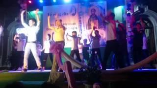 Tuổi trẻ hát về giêsu - Nhóm PHANXICO XAVIE