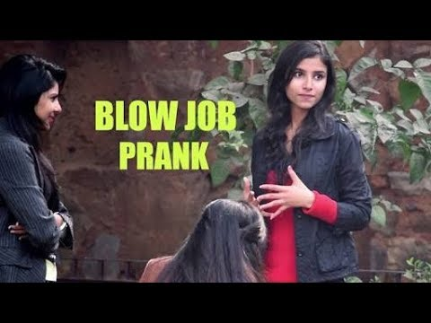 Xxx Mp4 Can I Give You Blowjob Asking To Girls Pranks By Raj 3gp Sex