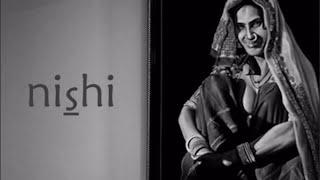 Nishi - A horror film by Sambit Banerjee