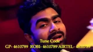 বলতে বলতে চলতে চলতে  Bolte Bolte Cholte Cholte by Imran 640x360
