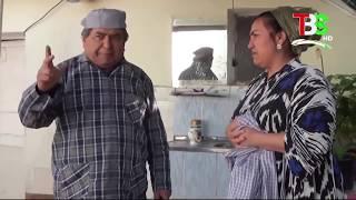 Лахзахои Гуворо - Хамсояша боб кард ! НАВОШ 2018