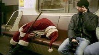 Funny metro scenes - Funny fail compilation