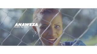 Graciella - Anaweza
