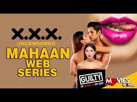 Xxx Mp4 X X X Uncensored Alt Balaji Web Series Review 3gp Sex
