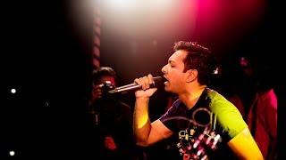 আবারো মঞ্চ কাপালেন তাহসান | Tahsan live concert 2017 satv love in dhaka