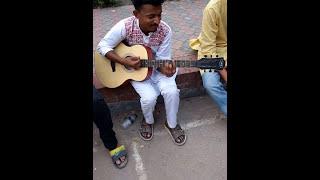 Amazing talent of Bangladesh (Opekkha Vikings)