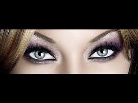 TIP DIA VIERNES Como Lograr Apariencia de Ojos Rasgados o De Gato