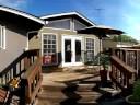 854 Willow Glen Way San Jose, CA 95125