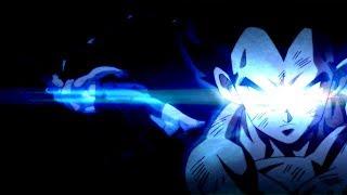 Vegeta's BREAKING POINT in Broly Movie (Revealed in DRAGON BALL Z)