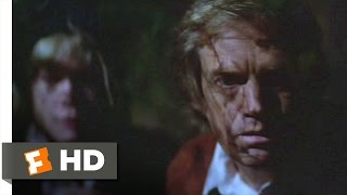 The Beast Within (12/12) Movie CLIP - So Much Blood (1982) HD
