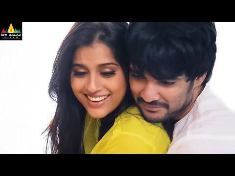 Guntur Talkies Telugu Latest Songs | Nee Sontham Video Song | Rashmi Gautam | Sri Balaji Video