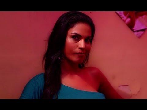 Xxx Mp4 Veena Malik Visits Indian Lodge Zindagi 50 50 3gp Sex