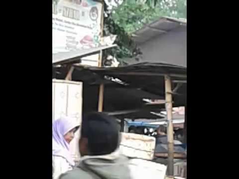 Xxx Mp4 Pasar Bokong Pacaran Xxx Dok Atep Mp4 3gp Sex
