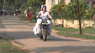 Angelina - Konkani Film by AJProductions - PROMO 3