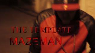 MazeMan